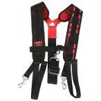 腰袋 サポートベルト 腰痛対策 (SK11) サスペンダー ・SPD-JY10-A