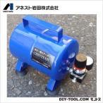 アネスト岩田キャンベル エアーブラシ用サブタンク   CHST-02