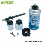エアテックス キッズ102セット 1.0mm KIDS-102S