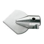 アサダ(ASADA) ブレードカッタ25φ10・13・16mmワイヤ用 141 x 149 x 19 mm R72169