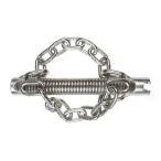 アサダ(ASADA) チェンカッタ30φ10・13・16mmワイヤ用 239 x 192 x 36 mm R72185