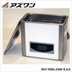 アズワン 超音波洗浄機   0-5756-11