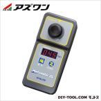 アズワン 残留塩素測定器CL  2-7237-01