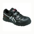アシックス ウィンジョブ CP102 作業用靴 黒 29cm FCP102.9093 29.0 1