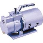ULVAC 単相100V油回転真空ポンプ G-20DA 直結型油回転真空ポンプ C10001 C20466 C300005