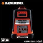 ブラック&デッカー 垂直 水平レーザー墨出し器   BDL310S