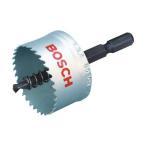 ボッシュ BIMホールソー バッテリー用 27mm  BMH-027BAT