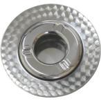 ぶんぶく モダン灰皿 VAF-30 パンコンテナ オフィス住設用品 清掃用品 灰皿