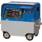 デンヨー バッテリー溶接機   BDW180MC2 1 台