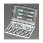エスコ(esco) 電子辞書(国語・英和・和英) EA761GC-22 1個
