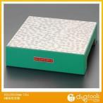 エスコ 300x300x50mm /12kgA級箱型定盤  EA719X-4