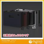 エスコ 235x316x190mmドキュメントスタンド/ブラック  EA954TC-43