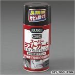 エスコ 強力防錆剤  300ml EA920K-10