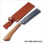 千吉 園芸腰鉈 両刃  165mm SGKN-6