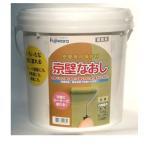 ショッピング古 フジワラ化学 京壁直し京壁専用補修材 若葉 10kg 6696500