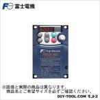 富士電機 インバーター3相200V系   FRN3.7C1S-2J