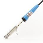 白光(HAKKO) ビニレイド(ローラー型・50W)簡易型シーラー機 305
