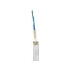 白光(HAKKO) ビニレイド・ヒーター(50W)簡易型シーラー機用交換シーラー 305-H