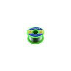 白光(HAKKO) キッコー巻きはんだSN50模型工作用はんだ 1.2mm 150g FS403-01