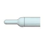 白光/HAKKO ペン先2B型ウッドバーニング用 T21-B2