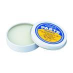白光 板金用フラックス(ハッコーペースト)鉛フリーはんだ対応板金用はんだ付けペースト  60g FS120-02