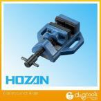 ホーザン マシンバイス  K-26
