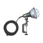 ハタヤ HATAYA  屋外用 17W LED作業灯 RGL-0