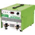 育良精機 インバーター制御直流アーク溶接機 ライトアーク 200V  IS-LS200SP