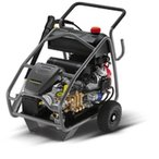 ケルヒャー 超高圧洗浄機 930 x 800 x 920 mm HD 9 / 50 PE CAGE G 0