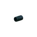 KTC KTC9.5sq.ツイストソケット16mm   B3TW-16