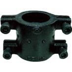コダマ 圧着ソケット銅管兼用型40A CP40A 銅管用圧着ソケット(継手部・直管部兼用型) C10001 C20466 C300005
