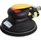コンパクトツール 非吸塵式ダブルアクションサンダー マジックタイプ   913CMPS 1 台