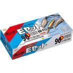 コニシ ボンド Eセット セット 100g  #16051