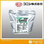 コニシ ボンド 床仕上げ材用接着剤 4L  KU928RS