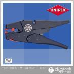 クニペックス ワイヤーストリッパー(SB)   1240-200