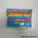 家庭化学工業 耐熱パテ カテイカカク セメント系 グレー 500g 6969700