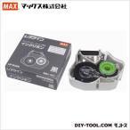 マックス インクリボンカセット  50m巻 LM-IR340B