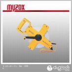 マイゾックス ミリオンオープン 50m  OTR50