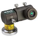 ムラテックKDS ラインレーザープロジェクター   LLP-5RG