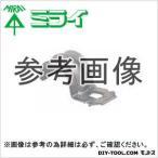 未来工業 ステンレス片サドル  SVケーブル・キャブタイヤコード・電線管共用   SSKT-D13T  100ヶ