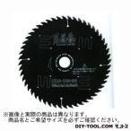 モトユキ グローバルソー 木工用チップソー   KRS-180-52