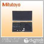 ミツトヨ 小口径シリンダーゲージ(526-150)   CG-7M