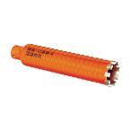 ミヤナガ 乾式ドライモンドコアドリル/ポリクリックシリーズ カッター  50mm PCD50C