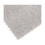 ミヅシマ工業 ジョイント人工芝生 440-0010 白
