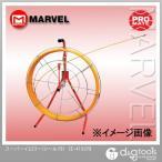 マーベル スーパーイエロー リール付   E-4102R