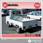 マーベル 軽トラ幌フレーム   A-5705