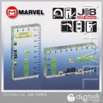 マーベル JOB クリスタルレベル 水平器   JBL-100MX
