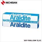 ニチバン エポキシ系接着剤 アラルダイト 170g  AR-1600