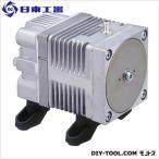 日東工器 コンプレッサー 低圧  幅×奥行×高さ:7.5×9×9cm AC0102