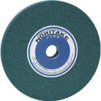 ノリタケ ビトプロフェッショナルシリーズ 平形砥石 1号  GC  1号   卓上グラインダ・研削盤用 丸砥石  1000E10140